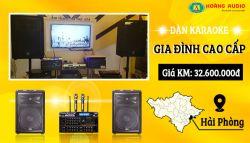 bo-dan-karaoke-chuyen-nghiep-su-dung-loa-jbl-jrx212m-cuc-hay-sthumb-1560936147