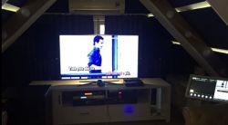 mua-dan-karaoke-gia-dinh-cao-cap-110-trieu-su-dung-mixer---vang-so-sthumb-1528624281