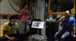 tu-van-ban-bo-dan-karaoke-gia-dinh-cao-cap-116-trieu-dong-gom-nhung-gi-sthumb-1528622896